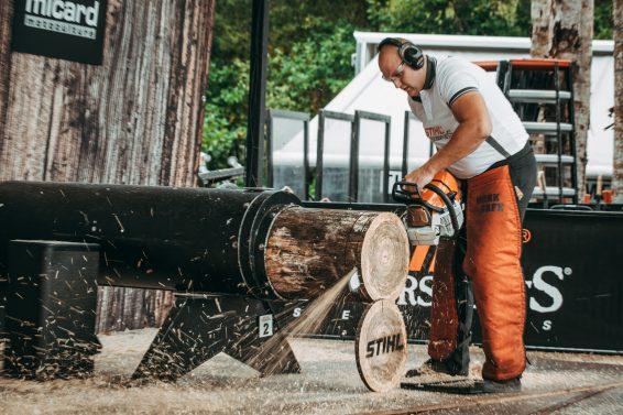stock-saw